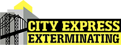 City Express Exterminating